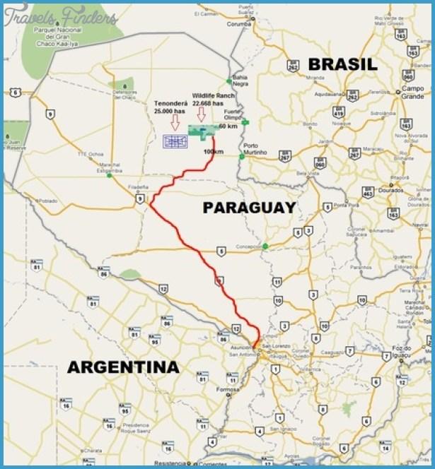 Fuerte Olimpo Map_0.jpg