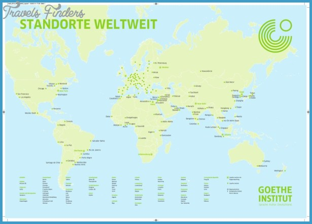 Goethe Institut US Map & Phone & Address_3.jpg