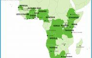 Goethe Institut US Map & Phone & Address_9.jpg