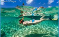 Great Snorkeling Trips in the Dominican Republic_1.jpg