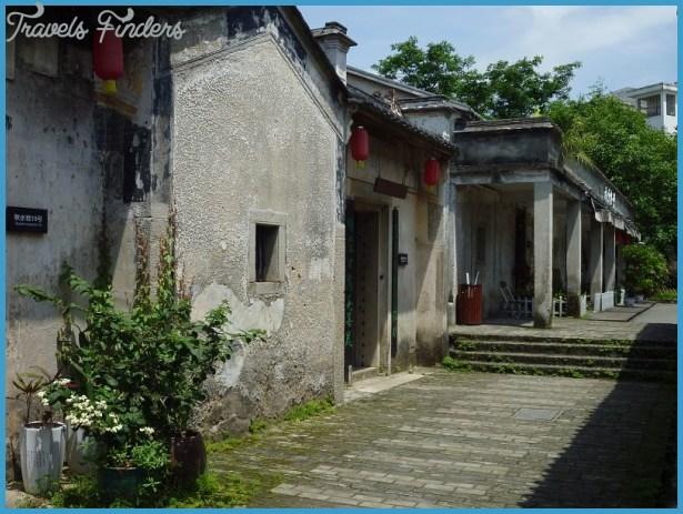 GUANLAN OLD STREET SHENZHEN_0.jpg