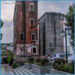 GUANLAN OLD STREET SHENZHEN_11.jpg