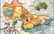 Harvard Film Archive US Map & Phone & Address_11.jpg