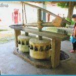 Hehu Hakka Culture Museum_10.jpg