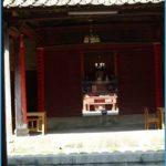 Hehu Hakka Culture Museum_2.jpg