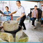 Hehu Hakka Culture Museum_4.jpg