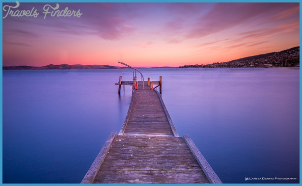 How I spent 5 amazing days in Hobart_17.jpg