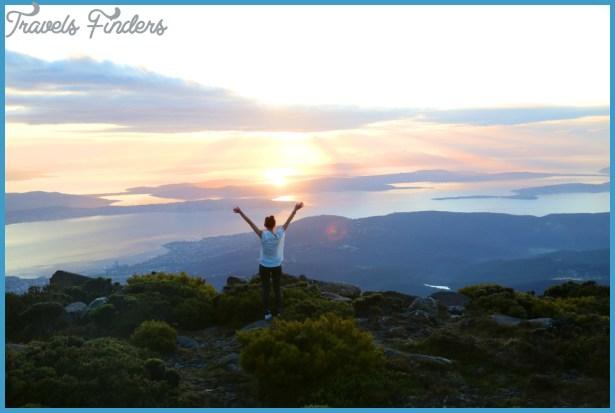 How I spent 5 amazing days in Hobart_2.jpg