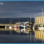 How I spent 5 amazing days in Hobart_3.jpg