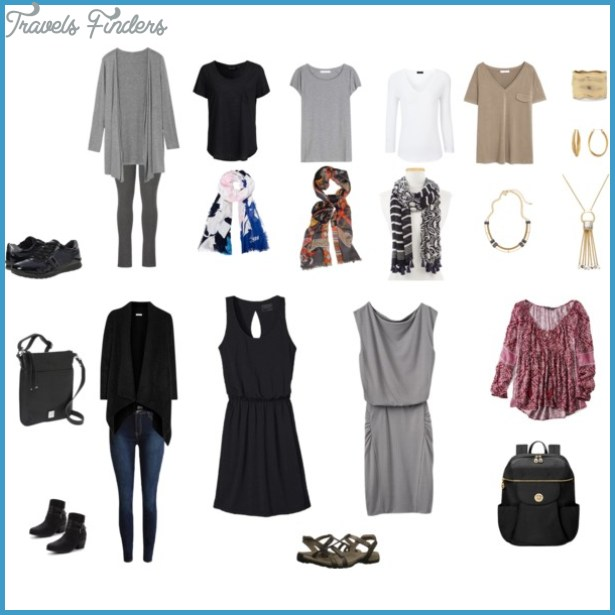 How to Fit 10 Days of Outfits in a Carry-On Bag_3.jpg