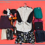 How to Fit 10 Days of Outfits in a Carry-On Bag_4.jpg