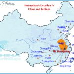 huangshan-location-map-and-airlines.jpg