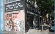 International Bicycle Center US Map & Phone & Address_0.jpg