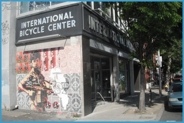 International Bicycle Center US Map & Phone & Address_0.jpg
