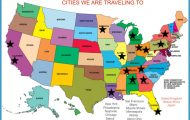 JAZZ AND BLUES MUSIC IN US US Map & Phone & Address_0.jpg