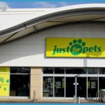 Just For Pets Superstore US Map & Phone & Address_0.jpg
