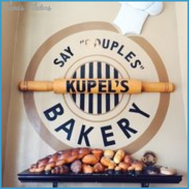 Kupel's Bake and Bagel US Map & Phone & Address_27.jpg