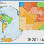 Lambare Map_16.jpg