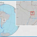 Lambare Map_20.jpg