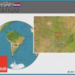 Lambare Map_23.jpg