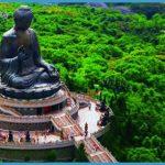 Lantau Island_10.jpg