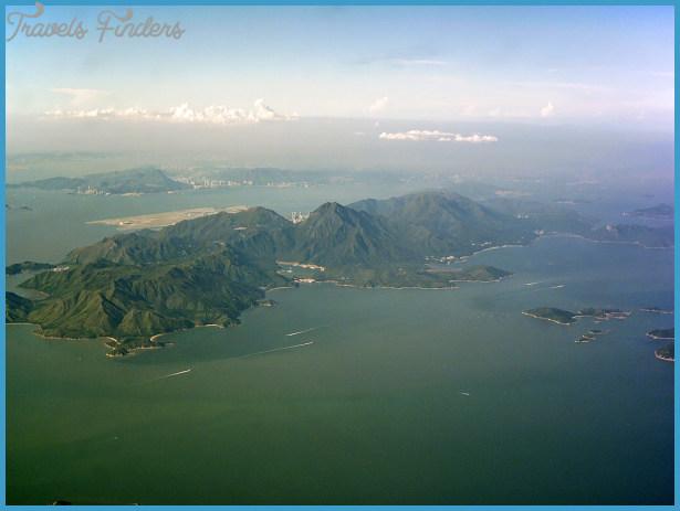 Lantau Island_2.jpg