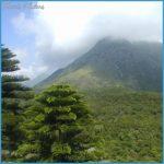 Lantau Island_9.jpg