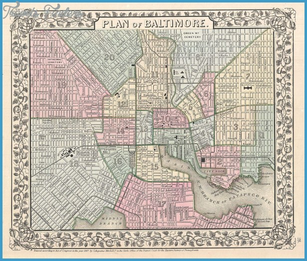 Lexington Bicentennial Band US Map & Phone & Address_10.jpg