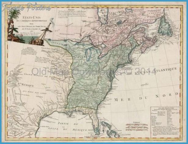 Lexington Bicentennial Band US Map & Phone & Address_19.jpg