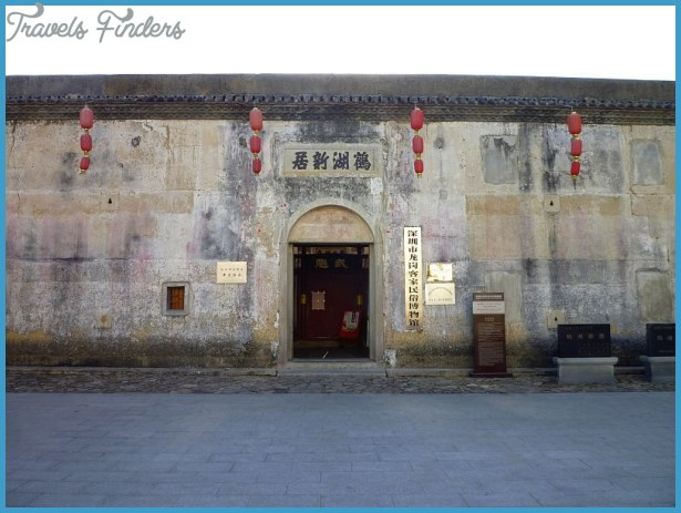 LONGGANG AND THE HAKKA FOLK CULTURE MUSEUM _6.jpg
