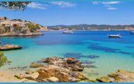 Mallorca-Travel-Guide.jpg