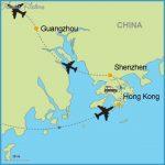 MAP OF SHENZHEN AND HONG KONG_10.jpg