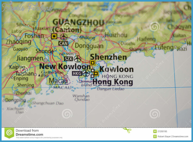 MAP OF SHENZHEN AND HONG KONG_3.jpg