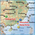 MAP OF SHENZHEN AND HONG KONG_4.jpg