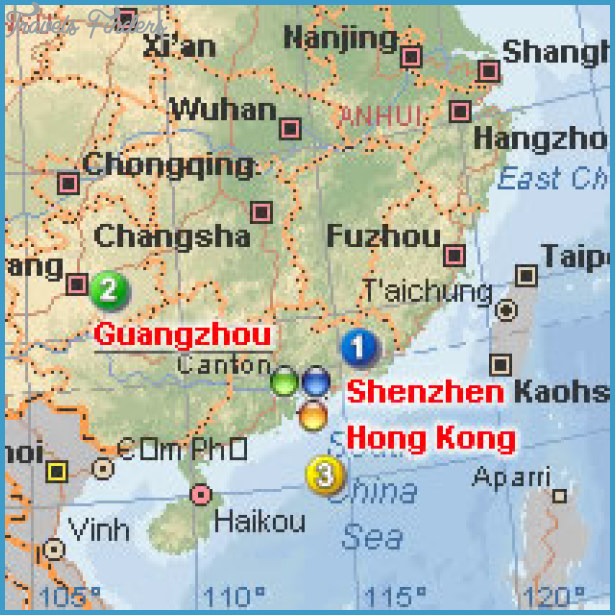 MAP OF SHENZHEN AND HONG KONG_4.jpg