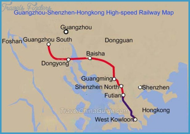 MAP OF SHENZHEN AND HONG KONG_6.jpg