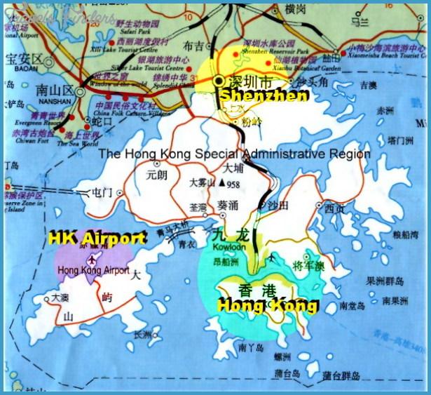 MAP OF SHENZHEN AND HONG KONG_8.jpg