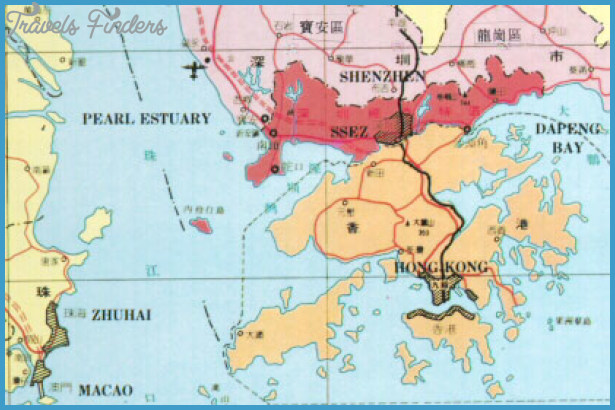 MAP OF SHENZHEN AND HONG KONG_9.jpg
