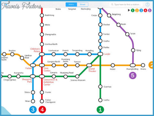 montreal metro, yantai metro map, tianjin metro, xiamen metro map, dalian metro map, kabul metro map, zibo metro map, chengdu metro, hefei metro map, city metro map, tokyo metro map, guilin metro map, nanjing metro, edmonton metro map, hangzhou metro, jakarta metro map, guangzhou metro, dhaka metro map, ningbo metro map, shenzhen bao'an international airport, island line, shenzhen railway station, moscow metro, chongqing metro, walt disney world monorail system map, shanghai metro, changsha metro map, bucharest metro, guangzhou metro map, hong kong metro map, dalian metro, shanghai metro map, brussels metro, santiago metro, beijing subway, nanchang metro map, wuhan metro, shantou metro map, window of the world, on shenzhen metro map