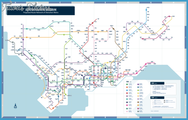 MAP OF SHENZHEN METRO_11.jpg