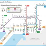 MAP OF SHENZHEN METRO_3.jpg