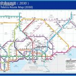 MAP OF SHENZHEN METRO_7.jpg