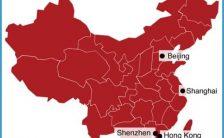 map_china.jpg