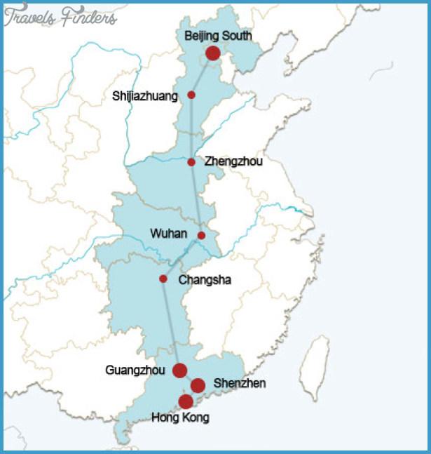mapa_de_ferrocarril_de_tren_de_china96126536af9b.jpg