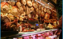 Markets - FOOD of Paris_3.jpg