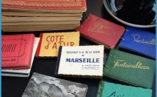 Markets - OLD PAPER of Paris_0.jpg