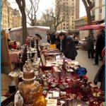 Markets - OLD PAPER of Paris_1.jpg