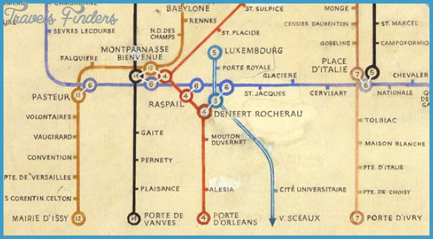 Metro - Line of Paris_0.jpg