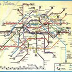 Metro - Line of Paris_1.jpg