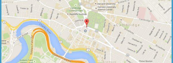 MIT Museum US Map & Phone & Address_7.jpg